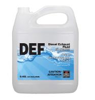 a jug of def